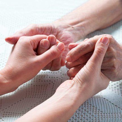 sos-demenze-aiuto-anziani