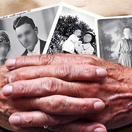 sos-demenze-aiuto-anziani-blog
