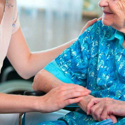 sos-demenze-servizi