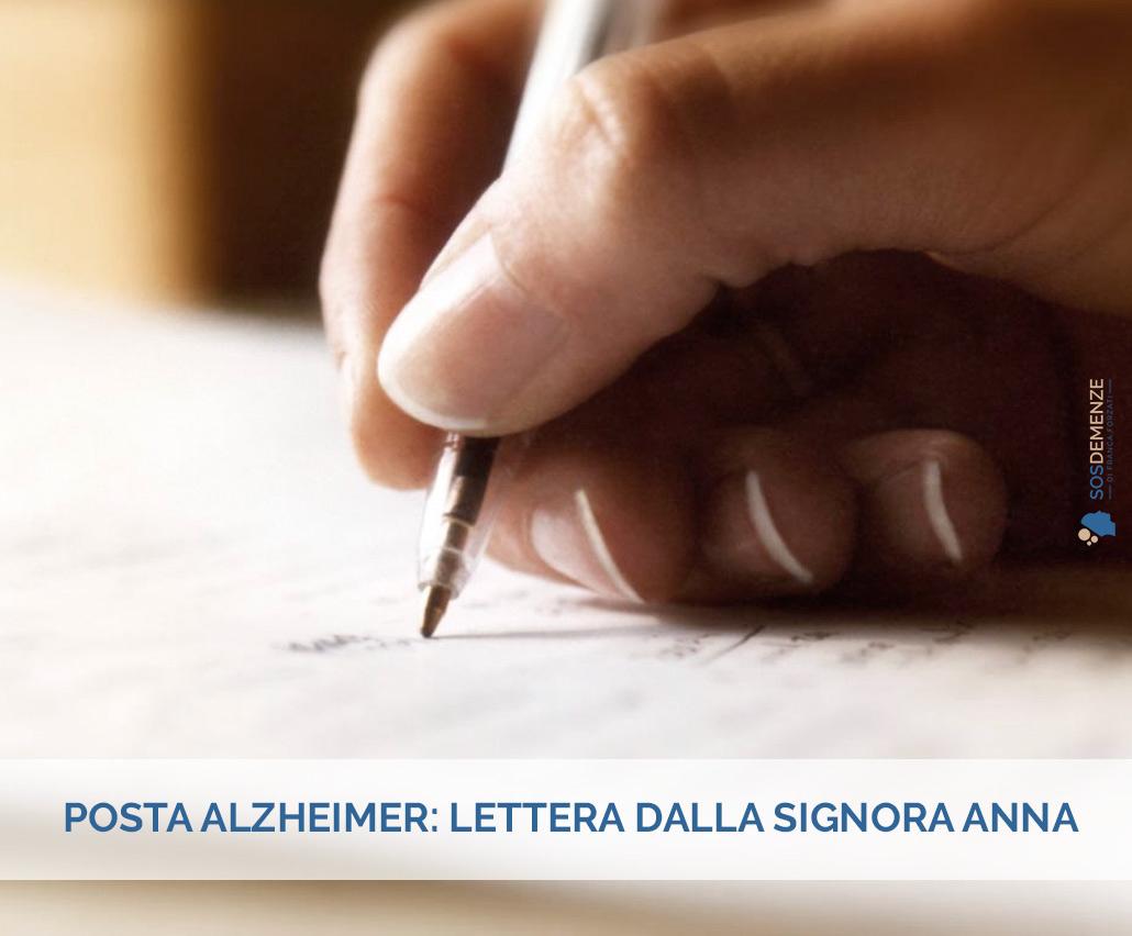 posta-alzheimer-lettera-dalla-signora-anna