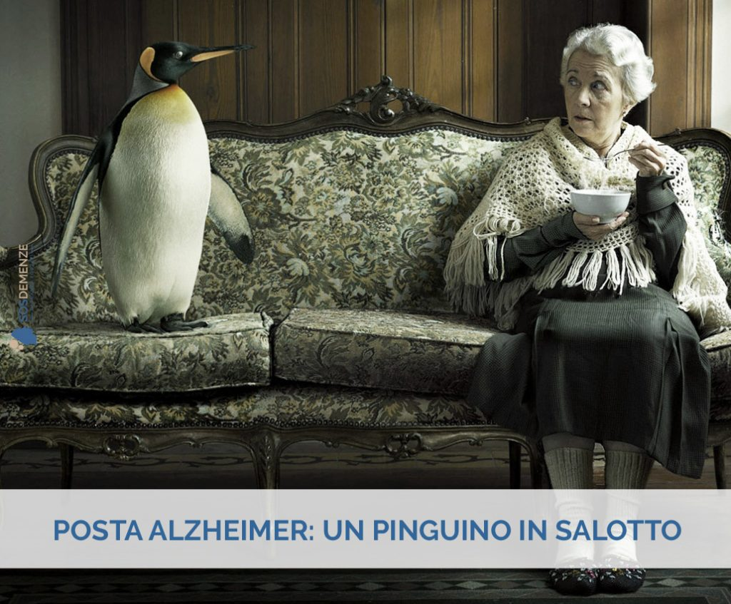 09_Word_Press_Immagine_un_pinguino_in_salotto.jpg
